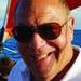 """LAWRENCE """"LARRY""""  MANDEL Obituary Photo"""