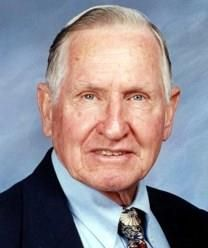 Donald Earl Shrader obituary photo