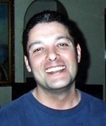 Robert Gerald Hodgens obituary photo