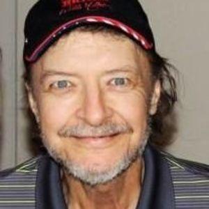 Bruce Alan Shaner