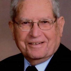 Lawrence F. Kohler