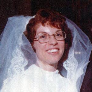 Lynda Jean Contoni