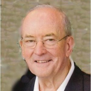 Henry Francis Whalen, Jr. Obituary Photo