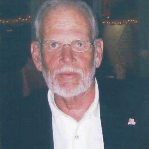 Bernard Martin Schapiro