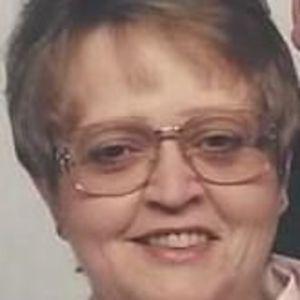 Linda J. Gailey