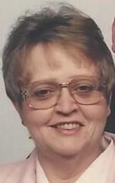 Linda J. Gailey obituary photo