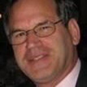 David Joseph Meyer