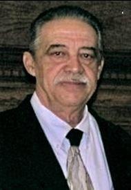 Milton Leon Honore' obituary photo