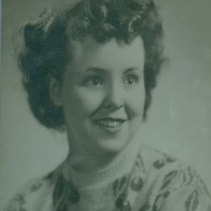 Theresa E. Costello