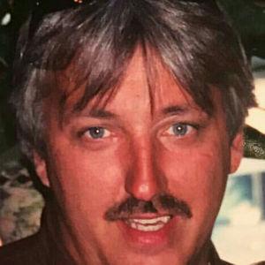 Robert W. Shatney Obituary Photo