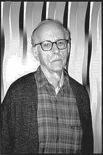 Francis Michael Celentano obituary photo