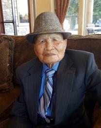 Severo R. Bisarra obituary photo