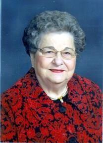 Josephine E. Patranella obituary photo