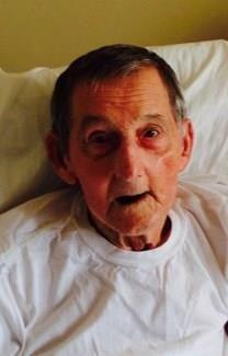 Michael John DIFULCO obituary photo