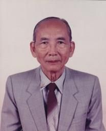 Can Duong obituary photo