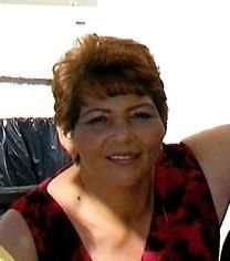 Guadalupe Guizar-Nunez obituary photo