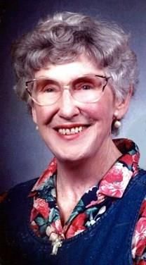 Dolores A. Digerness obituary photo