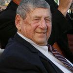 Michael Delligatti
