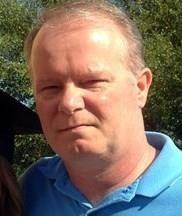 Steven James Wells obituary photo