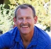 Christopher Evan Fitzmaurice obituary photo