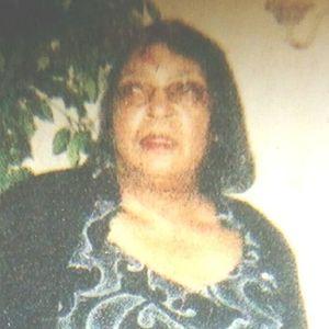 Ms. Nonie Cowart