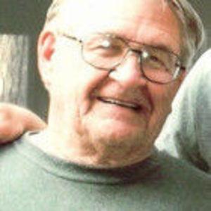 Jack Kroehnke