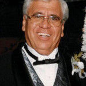 George Gurule