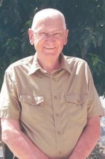 Ellsworth Carl Boyce obituary photo