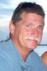 Robert John Neubauer obituary photo
