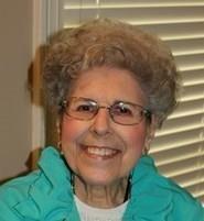 Sydonia Marie Hampton obituary photo