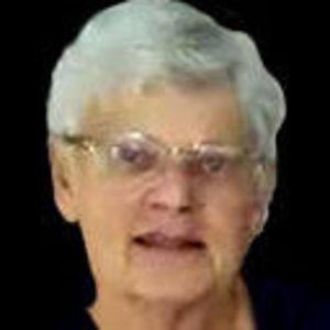 Gayle R. Koehn