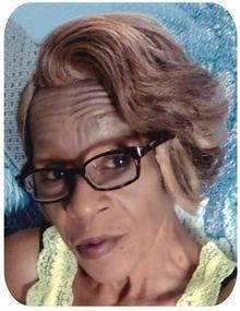 Betty C. Woods