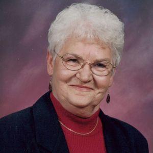 Loretta A. Budde