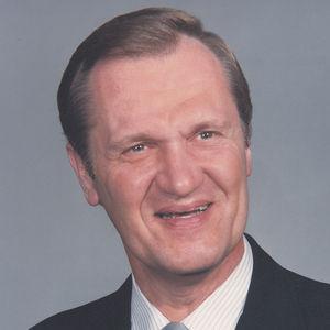 George D. Dykstra