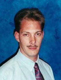 Kirk Alan Westphal obituary photo