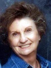 Gerald Worrell Short obituary photo