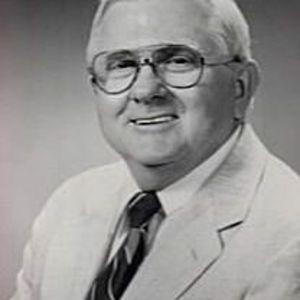Jackie Melvin Agey