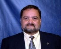 Vincent Anthony Dell'Accio obituary photo
