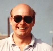 Jess Lee Stroman obituary photo