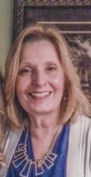 Concetta Josephine Fantom obituary photo
