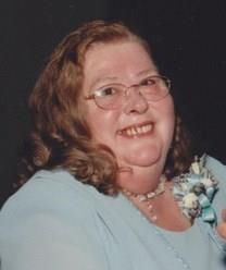 Muriel E. Guay obituary photo