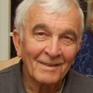 Albert M. Penta