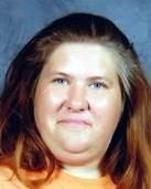 Stacy Wise Andrews obituary photo