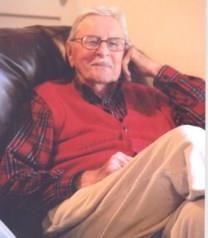 James J. Jobe obituary photo