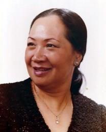 Da Thi Pham obituary photo
