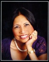 Jesusa Pascual Cunanan obituary photo