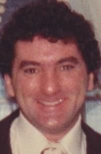 Richard A. Gagne obituary photo