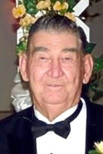 Ray H. Schiller obituary photo