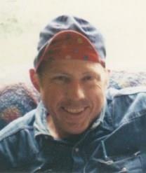 William A. Mulhair obituary photo