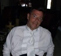 Samuel Gregory Shute obituary photo